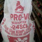 Harga Pakan Ayam Petelur