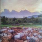 Asuransi untuk Hewan Ternak